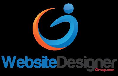 Website Designer Group