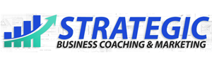 strategicbusinesscoaching