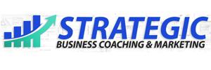strategicbusinesscoaching