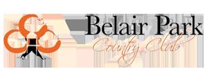 belaircountryclub