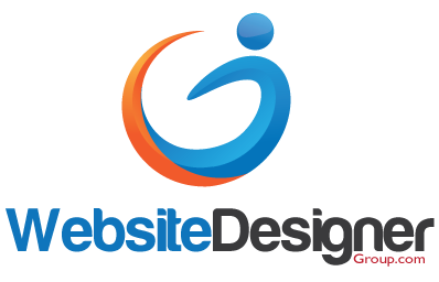 Website Designer Group